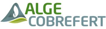 ALGE COBREFERT