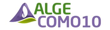 ALGE COMO 10