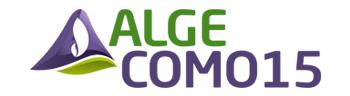 ALGE COMO 15
