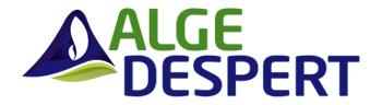 ALGE DESPERT
