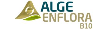 ALGE ENFLORA B10