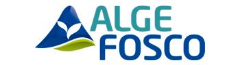 ALGE FOSCO