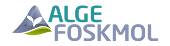 ALGE FOSKMOL