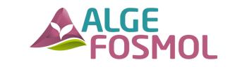 ALGE FOSMOL