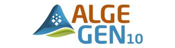 ALGE GEN10