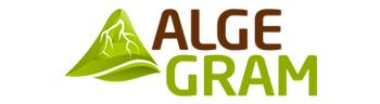 ALGE GRAM
