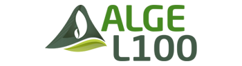 ALGE L100