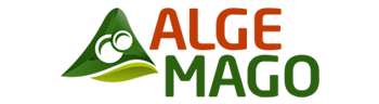 ALGE MAGO