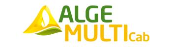 ALGE MULTICAB