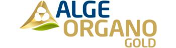 ALGE ORGANOGOLD