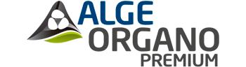 ALGE ORGANOPREMIUM