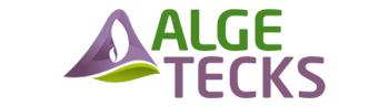 Alge Tecks